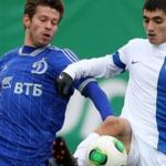 Vice-President of FC torpedo : agreed rules rentals Cyril Kombarov and Smolova