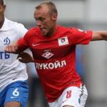 Lawyer: CAS decides in the case of FC Lokomotiv and nick for one to two months