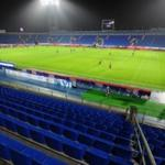 Zenith in an empty stadium will play against torpedo Moscow in the game of the second round of RFPL